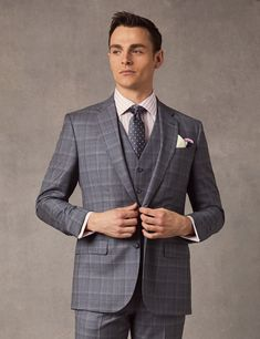 4286e06b31d7f 38 Best Italian suits images in 2017 | Suits, Mens suits, Mens fashion