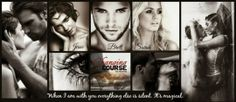 Goodreads | Changing Course (Wrecked and Ruined, #1) by Aly Martinez — Reviews, Discussion, Bookclubs, Lists