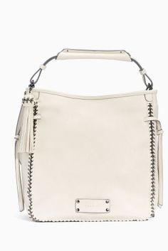 Buy Chain Hobo Bag online today at Next  United States of America fc4c90b797d15