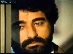 Ibrahim Tatlises Ölürsem Kabrime gelme istemem - YouTube