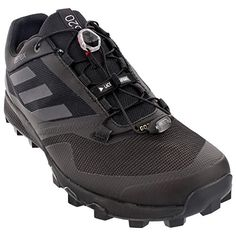 18f3f621e1e5 Trail Running Shoes From Amazon -- You can find more details by visiting  the image