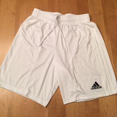 nike womens soccer shorts dri fit adidas models wanted