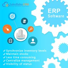 Cloud EPR Software provides you helpful data that's a helpful tool in the planning and project cost of a product.