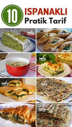 Lyrics of the Artists You Like Turkish Recipes, Ethnic Recipes, Best Appetizers, Beautiful Cakes, Healthy Cooking, Vegetable Recipes, Food Pictures, Brunch, Food And Drink