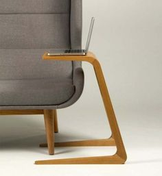 Riley | Fuse Furniture