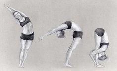 Bikram Yoga en Lopen deel 2 | ProRun.nl -the art of running