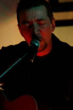 Check out Darcy Hammerton on ReverbNation