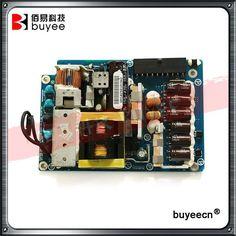 "Genuine Universal Version For iMac 20"" A1224 Power Supply 180W HP-N1700XC ADP-170AF B 2007 2008 2009 614-0421 614-0438 614-0415 #Affiliate"