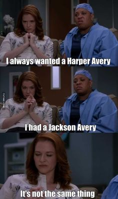 GREY'S ANATOMY S14E20 April and Bailey Greys Anatomy Couples, Greys Anatomy Facts, Grey Anatomy Quotes, Grey's Anatomy, Anatomy Tattoo, Jackson Avery, Owen Hunt, Grey Quotes, Dark And Twisty