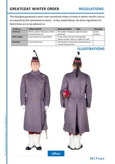 British Uniforms, Army Infantry, Military Uniforms, British Army, World History, Armed Forces, Soldiers, Armour, Boards