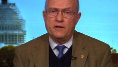 """Ex-Bush Official: U.S. Tortured Prisoners to Produce False Intel that Built Case for Iraq War"""