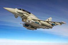 eurofighter typhoon - Google Search