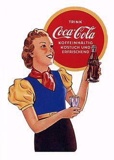 Retro-Werbung-1939.jpg (506×709)
