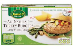*HOT* JENNIE-O Turkey Printable Coupons!