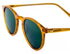 OMALLEY SUNGLASSES BY OLIVER PEOPLES | Oliver Peoples Designer Eyewear: Distinctive Luxury Sunglasses  Optical