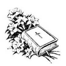 www religious clip art christian clip art 1 free clipart images rh pinterest co uk christian wedding clipart free download free download clipart christian cross