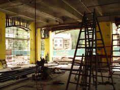 Front entry construction #Arrabelle