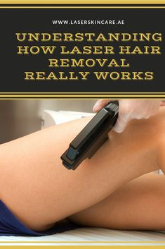 Many people enjoy hair free smooth skin but the task or removing the hair by waxing, shaving, bleaching or plucking is quite tedious and n. Permanent Laser Hair Removal, Hair Removal Diy, Muscle Disorders, Botox Injections, Beauty Soap, Cosmetic Dentistry, Ingrown Hair, Free Hair, Skin Care Tips