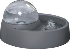 Animal Planet Pet Fountain by Animal Planet, http://www.amazon.com/dp/B004918TOA/ref=cm_sw_r_pi_dp_.9XSqb05HR5H2
