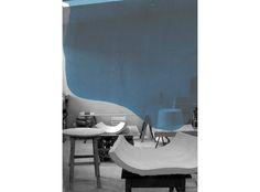 Valérie Krause « So Weit So Lange » et Tobias Putrith « The death of Tarelkin » à la Galerie Greta Meert Greta, Tobias, Recherche Google, Chair, Furniture, Home Decor, Atelier, Decoration Home, Room Decor