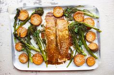 one-pan-japanese-salmon-copy