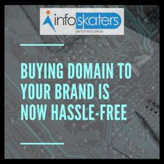 Infoskaters takes care of all your web solution needs comprehensively. We deliver top quality mobile apps, web solutions as well as digital marketing services with the use of latest technologies. Digital Marketing Services, Online Marketing, Marketing Training, Marketing Consultant, Social Media Influencer, Entrepreneurship, Mobile App, Online Courses, Web Design