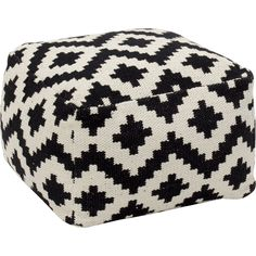 Black Bobby floor cushion is perfect for casual home decor. Available colours: black/white and grey/white. The floor cushion is suitable for indoors and dry spaces only. Dark Colors, Light Colors, Colours, Casual Home Decor, Fade Color, Floor Cushions, Home Textile, Furniture Decor, Grey And White