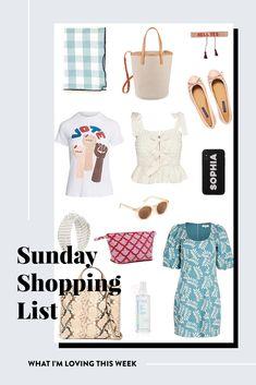 Sunday Shopping List • August 2, 2020 — Hello Adams Family Adams Family, August 2nd, Sunday, Blog, Shopping, Fashion, Domingo, Moda, The Addams Family