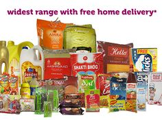 At Baazarmart, we have an extensive variety of the best quality grocery products in Howrah @ the best pricing rates tag possible. For more info, Visit@ http://baazarmart.com/product-category/dairy-products/