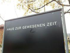 Museum Diessenhofen