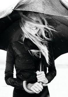 rain rain go away..
