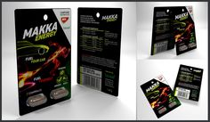 Package design made for a nutritional supplement for Bioeel, for a marketing strategy campaign.