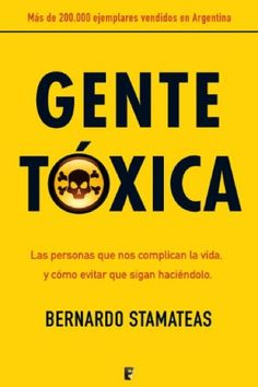 Explore the top 10 'gente toxica bernardo stamateas' products on PickyBee the largest catalog of products ideas. Find the best ideas carefully selected for you. Reading Lists, Book Lists, Books To Read, My Books, Best Kindle, Ebooks Pdf, Psychology Books, Book Study, Pretty Quotes