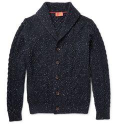 8 Best Cardigans for Men 2015 - Men's Winter Sweaters on Trend in 2016