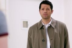 BuddyTV Slideshow | Best 'Supernatural' Quotes from the Season 10 Winter Finale