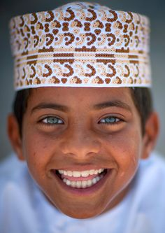 Masirah Island , Oman.