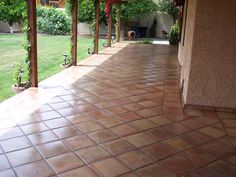 Image Result For Scottsdale Spanish Style Flooring