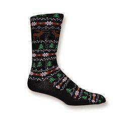 https://www.joyofsocks.com/collections/men/products/black-festive-moose-fair-isle-socks-mens