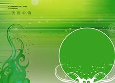 Kiran jkiranbpl on pinterest image result for adobe photoshop psd templates free download maxwellsz