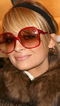 360f8f7c02c 62 Best Nicole Richie Sunglasses images