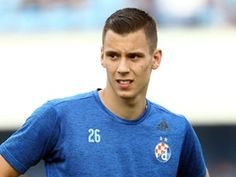 Defender Filip Benkovic says that both he and Leicester City boss Claude Puel agreed that a loan move to Celtic was the best move for him this summer. Leicester, Brendan Rodgers, Latest Sports News, Europa League, Mole, Celtic, Graphic Sweatshirt, Football, City