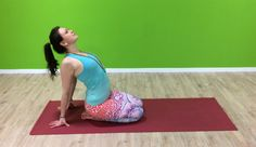 Daj si jogu namiesto tabletky na spanie - Fitshaker Body Fitness, Beach Mat, Outdoor Blanket, Diet