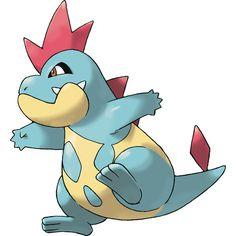 123 Best Pokemon Images Digimon My Pokemon Pikachu