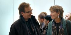 The Makers of Love Actually Finally Reveal What Happened to Karen and Harry  - Redbook.com