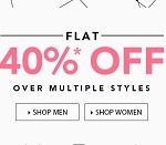 jabong offering Flat Off on Select Catalog Pre Christmas, Christmas Fashion, The Selection, Catalog, Coupon, Man Shop, Flats, Landing, Online Shopping