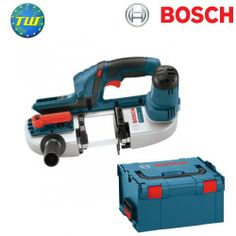 http://www.twwholesale.co.uk/product.php/section/10231/sn/GCB18VLINLBOXX Bosch GCB18V-LIN 18V Portable Bandsaw (Body Only) with Size 3 LBoxx