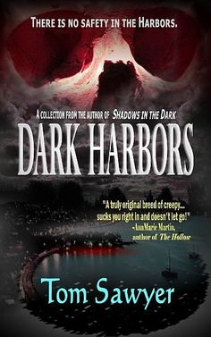 Buy Dark Harbors by Tom Sawyer and Read this Book on Kobo's Free Apps. Discover Kobo's Vast Collection of Ebooks and Audiobooks Today - Over 4 Million Titles! Black Bed Sheets, Dark Harbor, The Darkest, This Book, Ebooks, Let It Be, Digital, Lakes, Free Apps