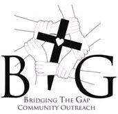 Bridging The Gap Community Outreach :: Home