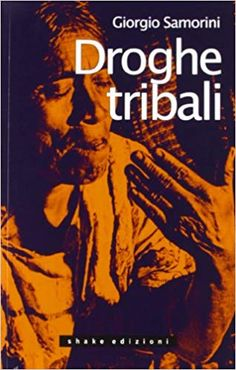 Amazon.it: Droghe tribali - Giorgio Samorini - Libri Stress, Amazon, Movies, Movie Posters, Art, Shopping, Art Background, Amazons, Riding Habit