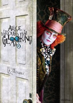 http://vignette1.wikia.nocookie.net/disney/images/9/91/Alice_Through_the_Looking_Glass_-_Hatter_Behind_Door.jpg/revision/latest?cb=20160526214317